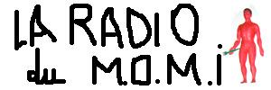 la radio du MOMI